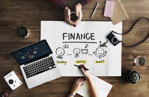 ייעוץ כלכלי ופיננסי מהמומחים