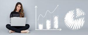 מדוע עסקים ביתיים צריכים ייעוץ פיננסי