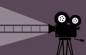 עולם הקולנוע מהבית לא רק עבודה