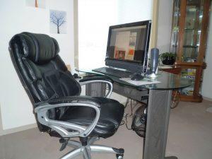 ציוד משרדי שאתם חייבים בעבודה מהבית