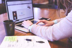 5 טיפים שיעזרו לכם בעבודה מהבית