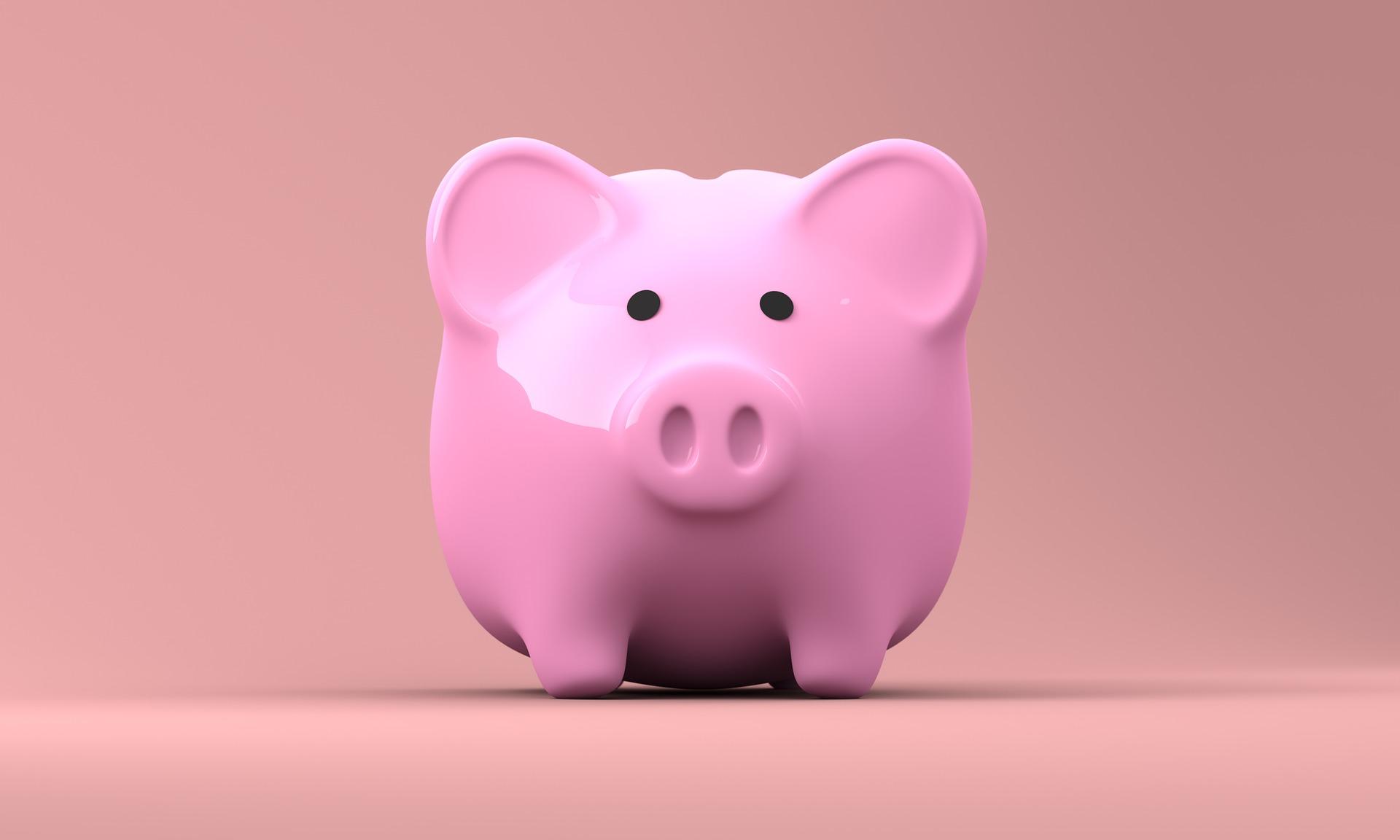 המוצר הפיננסי המשתלם ביותר: כל הפרטים על קרן השתלמות