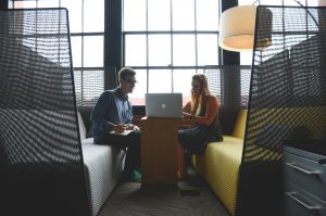 פרילאנסרים ועצמאיים איך להיערך לפגישה עם לקוח פוטנציאלי