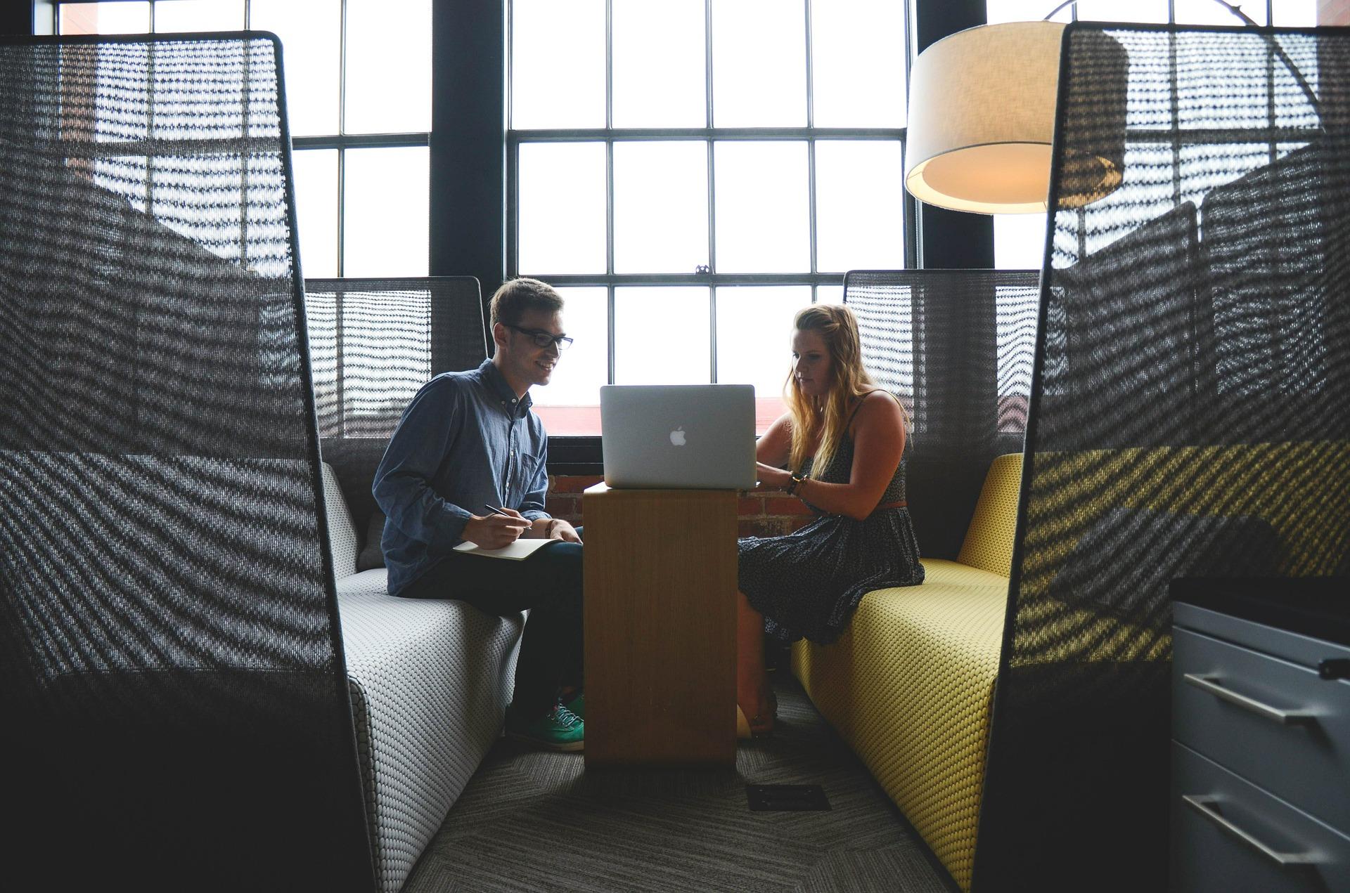 פרילאנסרים ועצמאיים: איך להיערך לפגישה עם לקוח פוטנציאלי?