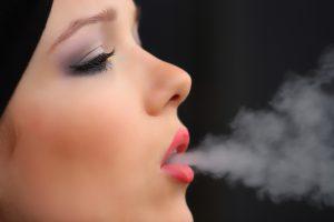 האביזרים הכי שווים לשדרוג חווית העישון מהבית