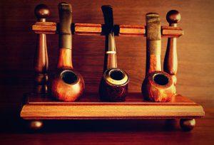 האביזרים הכי שווים לשדרוג חווית העישון מהבית-