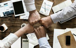 חשיבות - סימן מסחר לעסק שלך