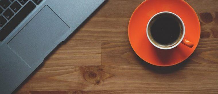 5 סוגי עבודות שלא צריך לצאת עבורן מהבית