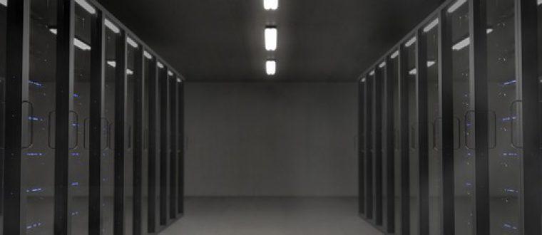 למה אסור לכם להתפשר על אחסון אתרים איכותי לאתר שלכם?