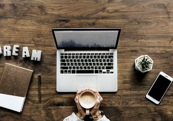 איך למצוא עבודה מהבית?